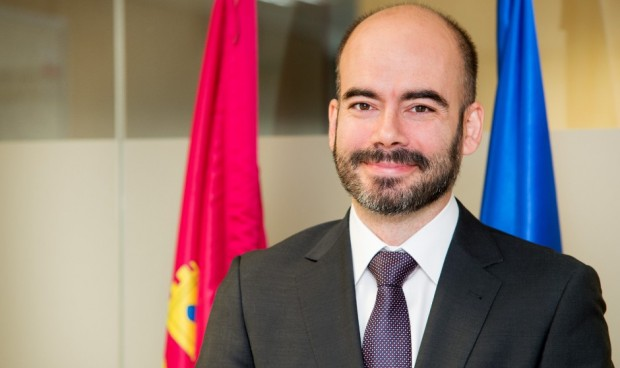El Sescam renueva la Comisión que designará a sus médicos eméritos