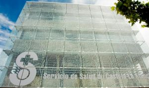 El Sescam renueva su sello electrónico para dar seguridad a sus archivos