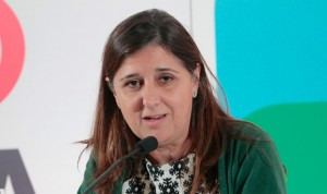 """El Sescam busca un """"consenso"""" para devolver las plazas fijas de 60 médicos"""