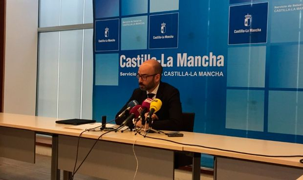 El Sescam suspende su OPE de Familia y denuncia la filtración del examen