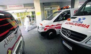 El Sespa adapta la regulación de su transporte sanitario a la norma estatal