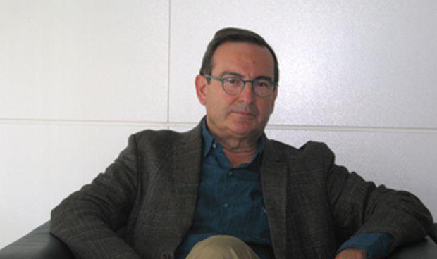 El Sespa adjudica las plazas de especialista en Otorrinolaringología