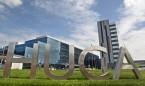 El Sespa busca jefe de Servicio de Cirugía Cardiaca en Oviedo