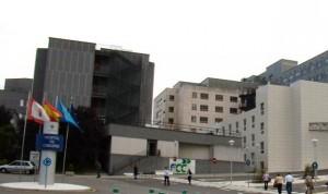El Sespa busca resolver el 'vacío de poder' del principal hospital de Gijón