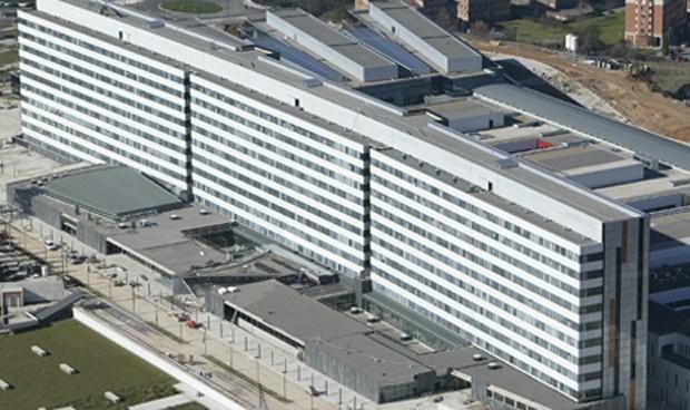 El Sespa destina 2,1 millones a la renovación de material sanitario