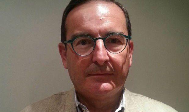 El Sespa nombra a Luis Sánchez nuevo jefe de Sección en Aparato Digestivo