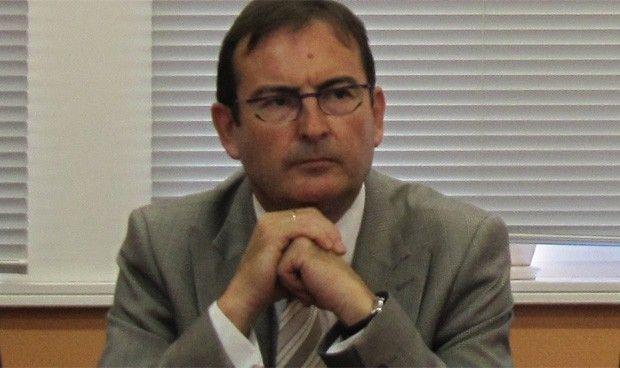 El Sespa nombra a Luisa Sánchez subdirectora del Área de Salud de Oviedo