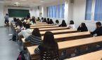 El Sespa pone fecha a los exámenes de 18 especialidades médicas