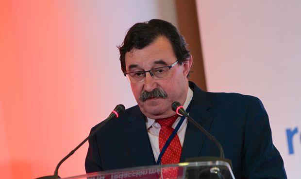 El Severo Ochoa convoca un puesto de jefe de Sección de Pediatría