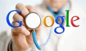 El sexismo de Google hace que ellos sean médicos y ellas, enfermeras