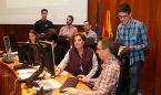El sexto día del MIR deja 30 especialidades abiertas, 7 más que en 2016