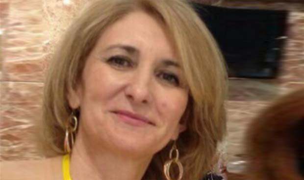 """El Simex pide que no haya """"interinos eternos"""" en la sanidad extremeña"""