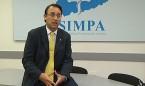 El Simpa anima a los interinos asturianos a reclamar la carrera profesional