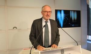 El Síndic advierte del uso fraudulento de los datos del Visc+