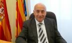 El Síndic apremia a Montón para que cubra las 109 plazas en Castellón