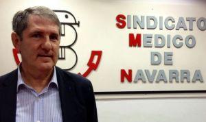 El Sindicato Médico de Navarra recurre el decreto del euskera