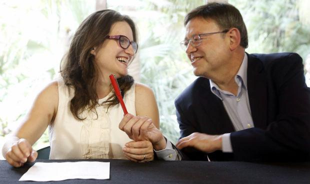 El sindicato médico desmonta un decreto publicado con 'agostidad'