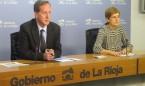 El sistema de Salud de La Rioja tendrá un código de Buenas Prácticas