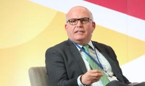 El SMS invierte 15 millones en el Área de Salud de Lorca