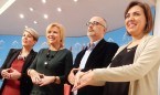 El SMS invierte 4 millones de euros en la compra de material especializado