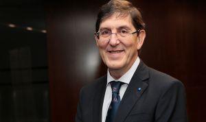 El SMS nombra a diez nuevos jefes de servicio en La Arrixaca y Santa Lucía