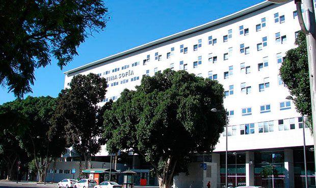 El SMS saca a concurso traslados para dos especialidades de Enfermería