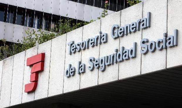 El SNS, obligado a pagar las operaciones en clínicas privadas extranjeras