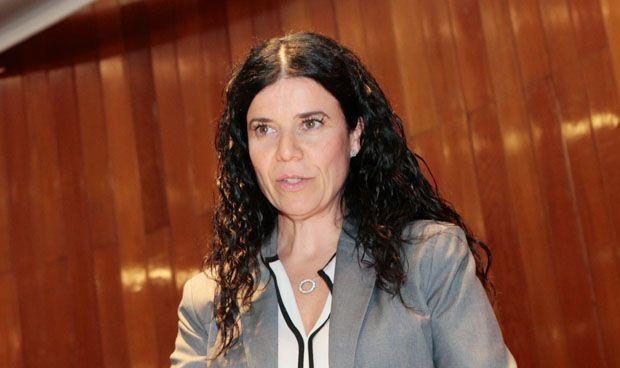 El SNS pretende financiar medidores de glucosa a 5 colectivos de pacientes