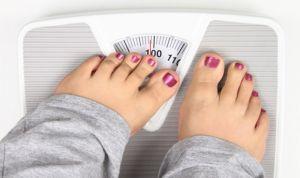El sobrepeso en la adolescencia, asociado a más cáncer colorrectal