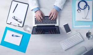El software que utilizan los médicos es tan malo que perjudica al paciente