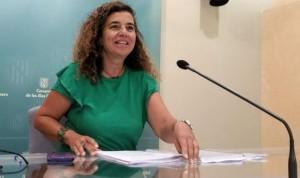 El Son Llàtzer construirá 29 nuevas habitaciones para médicos de guardia