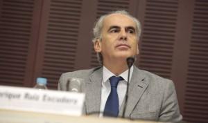 Los dos sospechosos de coronavirus en Madrid dan negativo