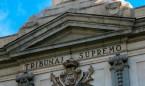 El Supremo abre la vía a la digitalización de la nómina de los sanitarios
