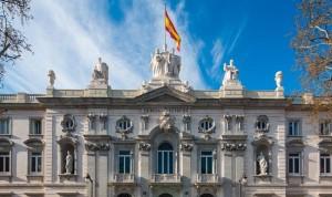 El Supremo anula el decreto que regulaba el catalán en la sanidad balear