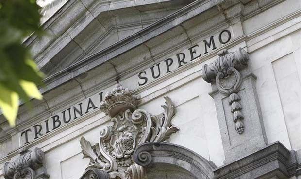 El Supremo anula los pactos de gestión de los hospitales madrileños