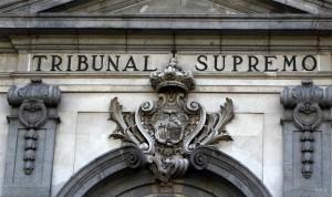 El Supremo avala el cobro de complementos a una médica durante el embarazo