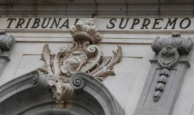 El Supremo avala el sistema de precios de referencia para sostener el SNS