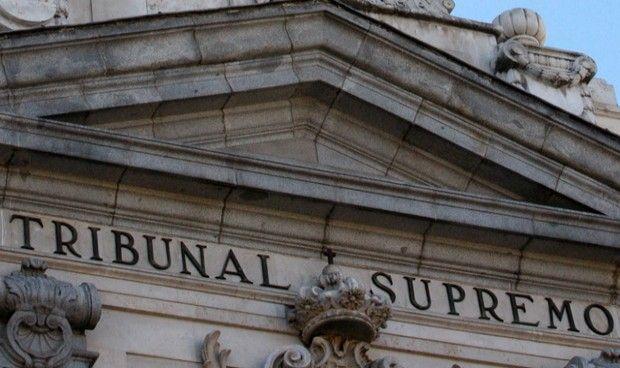 El Supremo avala la Junta de Edad del Colegio de Enfermería de Murcia