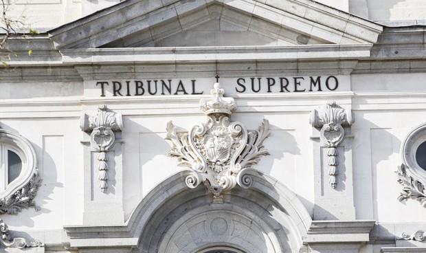 El Supremo avala limitar las casas de apuestas para proteger la salud