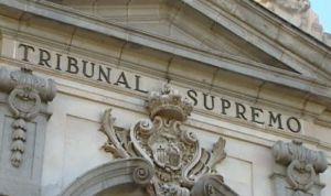 El Supremo condena a dos hijos por no dar atención médica a su madre