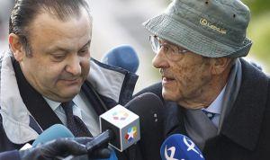 El Supremo condena al médico del 'Madrid Arena' a año y medio de prisión