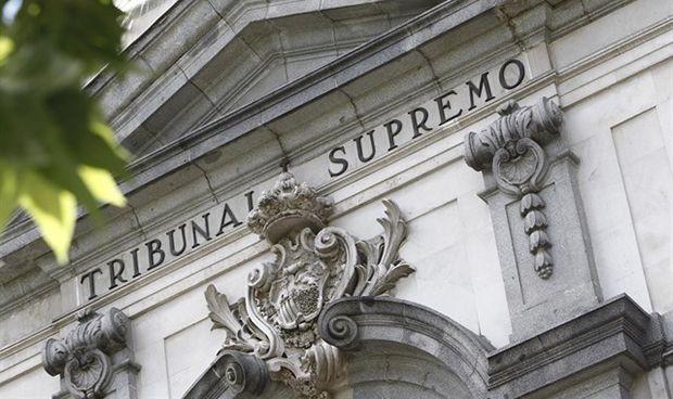 El Supremo confirma la nulidad del Comité Corporativo de Farmacia del SCS