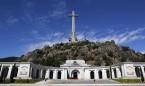 El Supremo confirma que la ley sanitaria no impide la exhumación de Franco