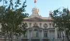 El Supremo descarta repetir el examen de enfermería de 2007 en Extremadura
