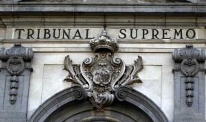El Supremo dicta que los MIR extracomunitarios tienen derecho a cobrar paro