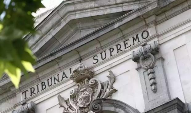 El Supremo eleva a la Justicia europea la legalidad del Nodo SNSFarma