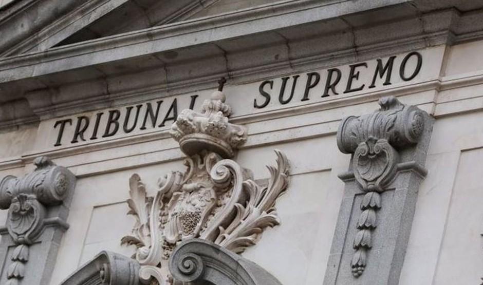 El Supremo fija doctrina sobre el sistema de selección de medicamentos