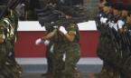 El Supremo frena el acceso de soldados y Guardia Civil a la sanidad pública