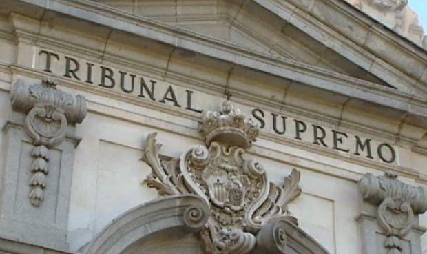 El Supremo obliga a una aseguradora a indemnizar a una adicta a la cocaína