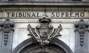 El Supremo rechaza discriminar interinos en el pago de carrera profesional